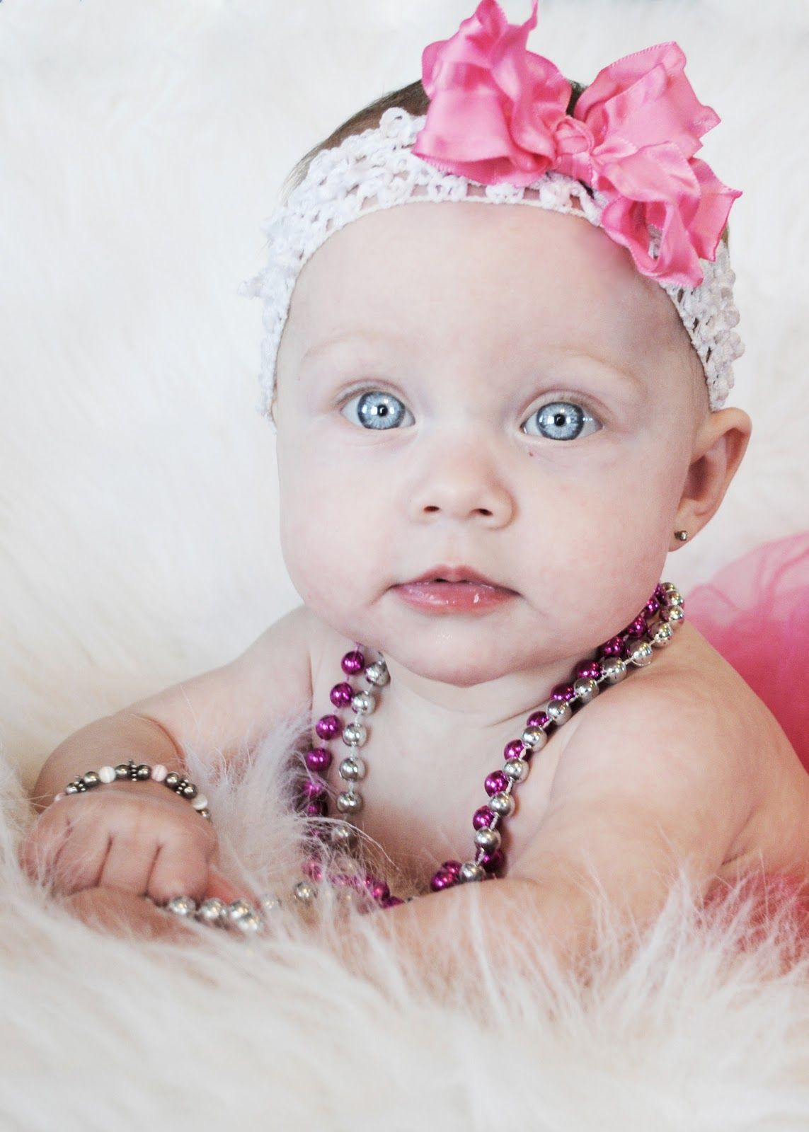 Newborn Babies With Blue Eyes Baby Blue Eyes Google Search Newborn Baby Photography