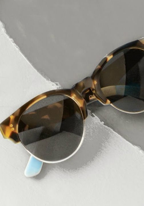 4ffd491cb94 Refresh your style with TOMS Eyewear.