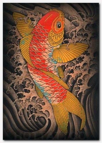Flashtattoo Tattoo Black Wolf Tattoo What Does A Scorpion Tattoo