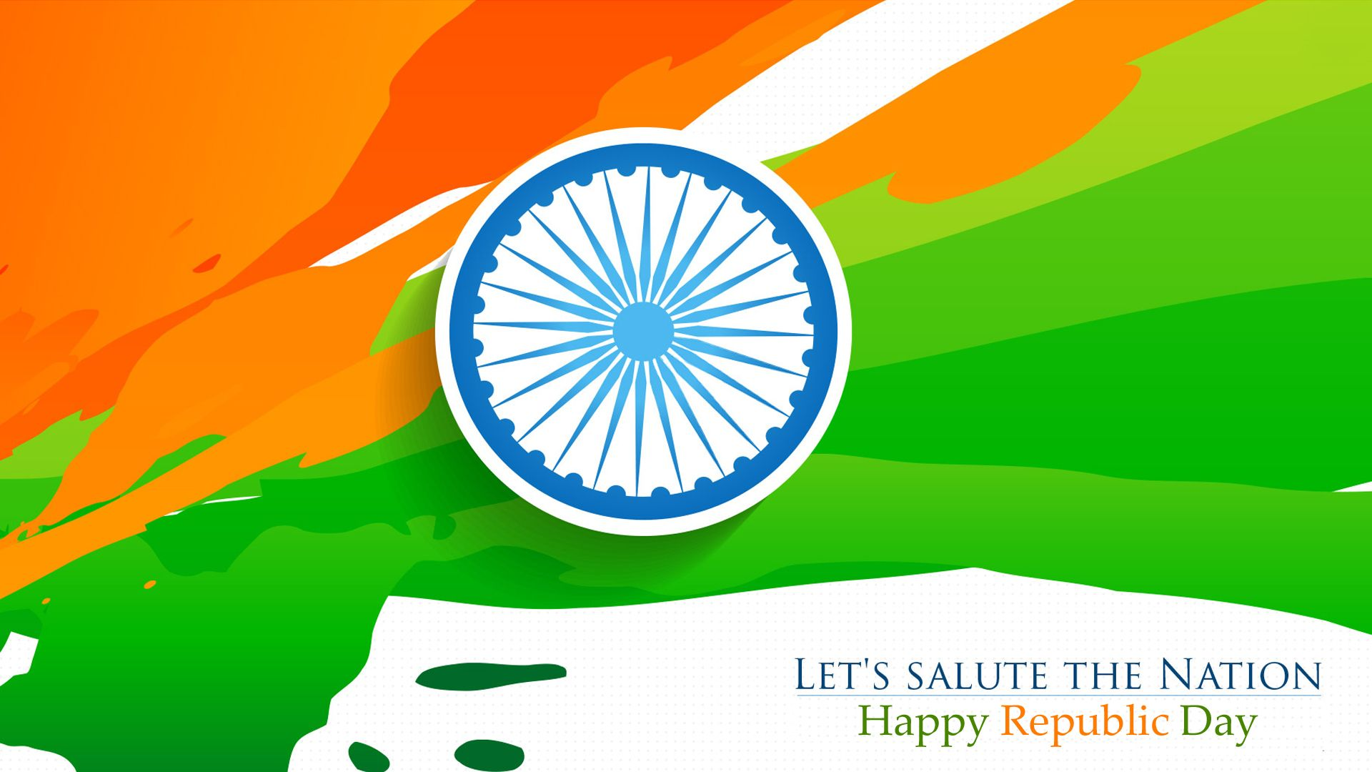 Pin By Researchbhaskar On Republic Day Republic Day Independence