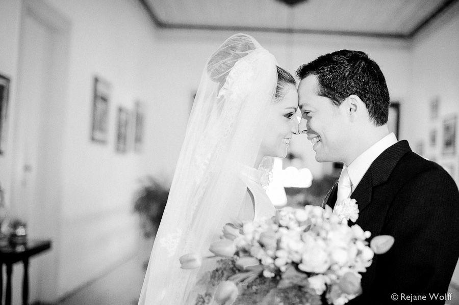 gosto rejane | Blog Sarah Leão - Miquéias Madalena - Casamento - Noiva - Penteado ...