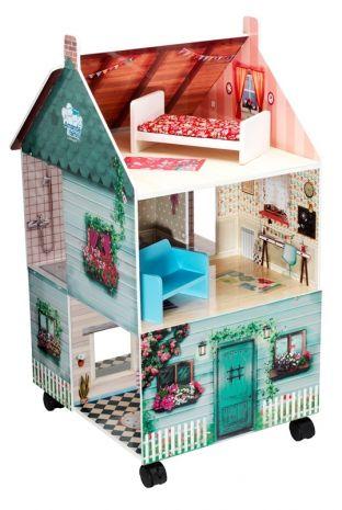 amanda maison casa bambole
