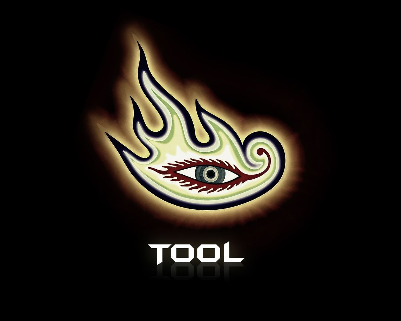 Quotes From Tool Lyrics In 2020 Tool Band Artwork Tool Artwork Tool Lyrics [ jpg ]