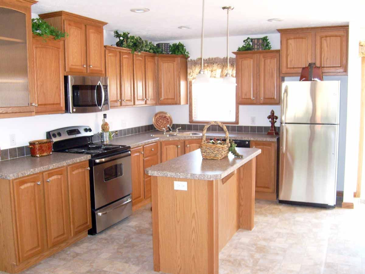 Pin by Aa Bb on Kitchen remodeling Cool kitchen