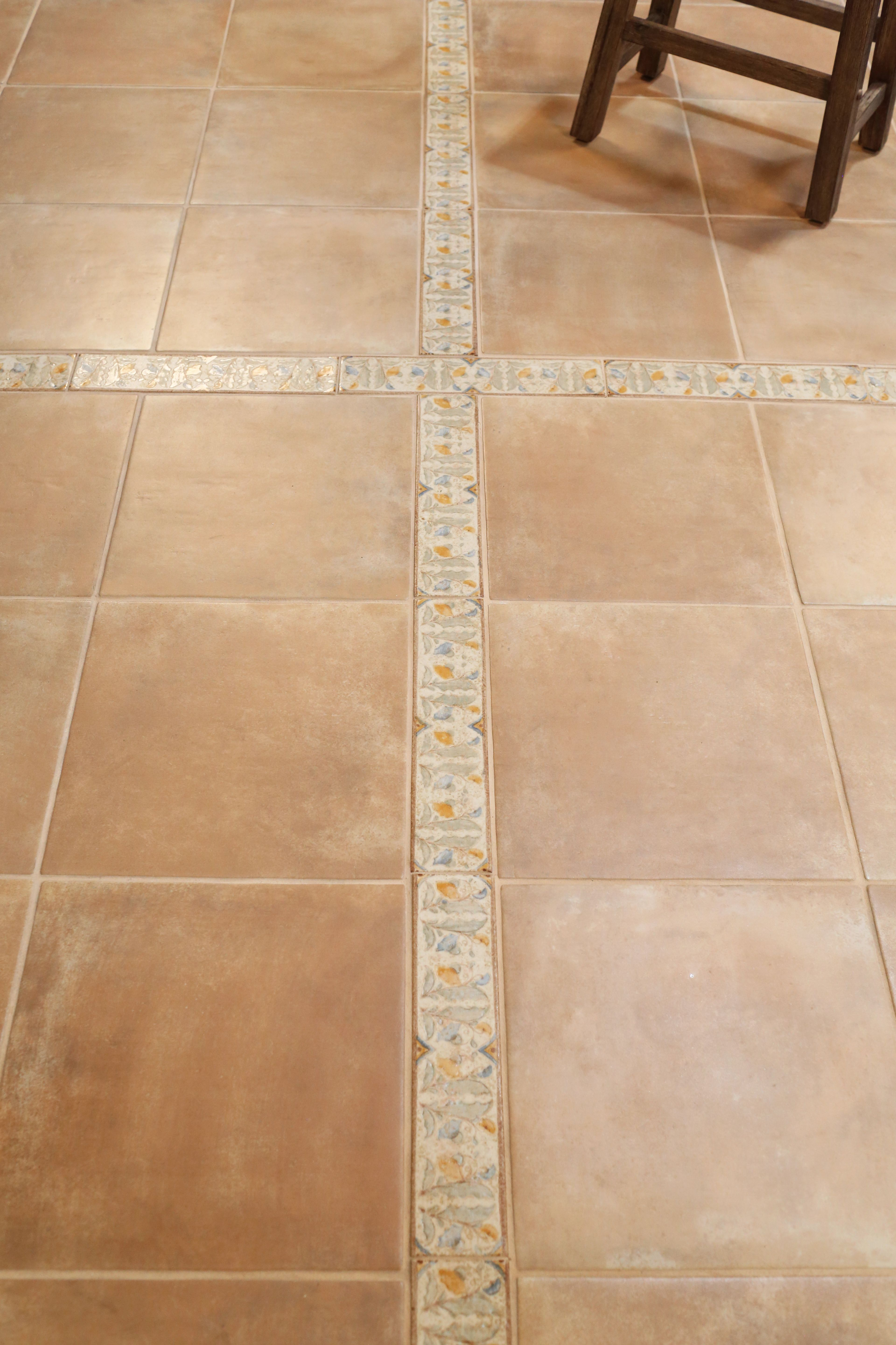 Cotto nature from bedrosians tile stone floors pinterest cotto nature from bedrosians tile stone dailygadgetfo Images