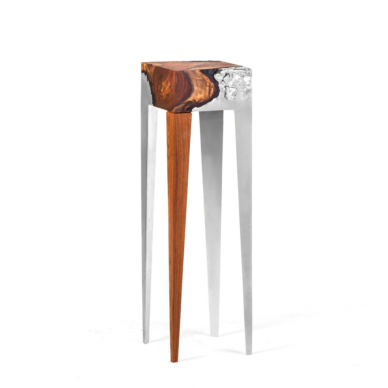Album on Imgur (Wood Casting) - Hilla Shamia - Prachtig afgewerkt ...