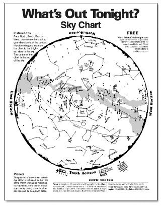 Sky Chart Free Download: STAR CHART - BEST ASTRONOMY APP star chart android download ,Chart