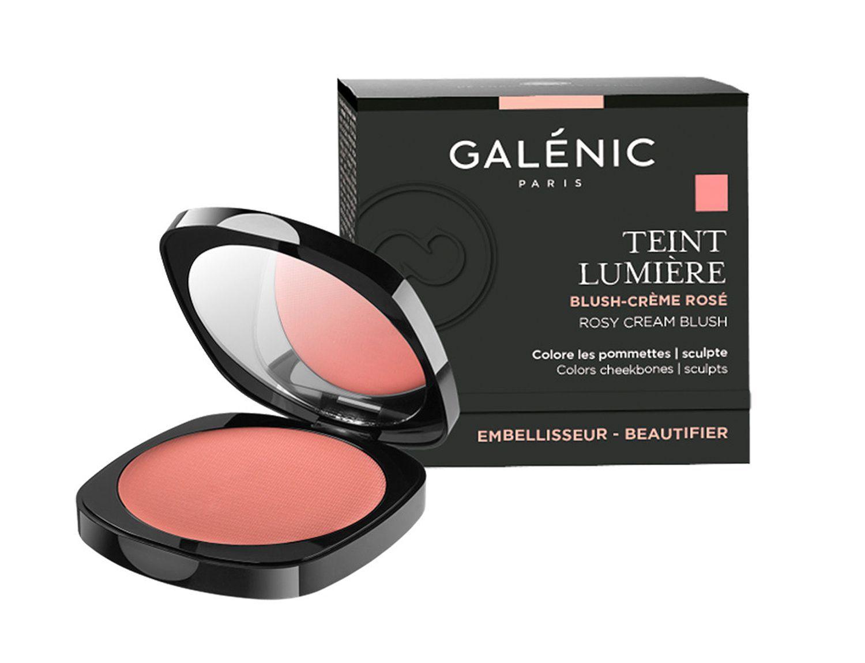 Los 20 Mejores Productos De Maquillaje De Farmacia Maquillaje De