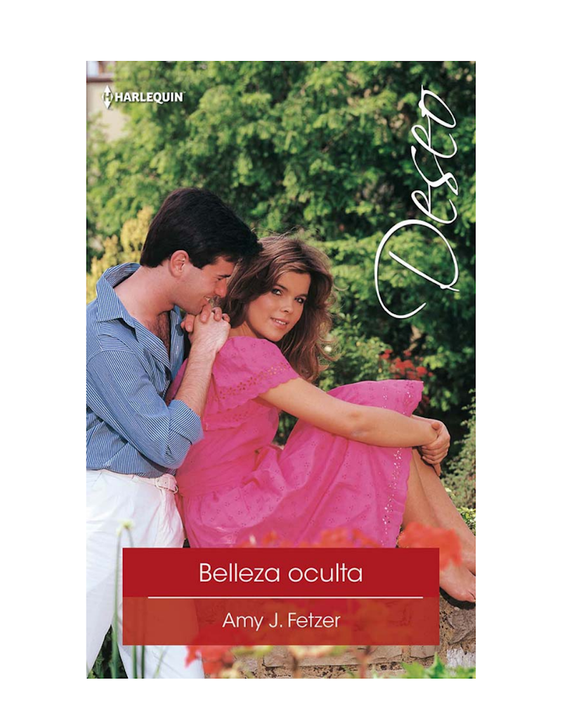 Pin De Edna Almeida En Libros Belleza Oculta Novelas Para Leer Novelas Romanticas