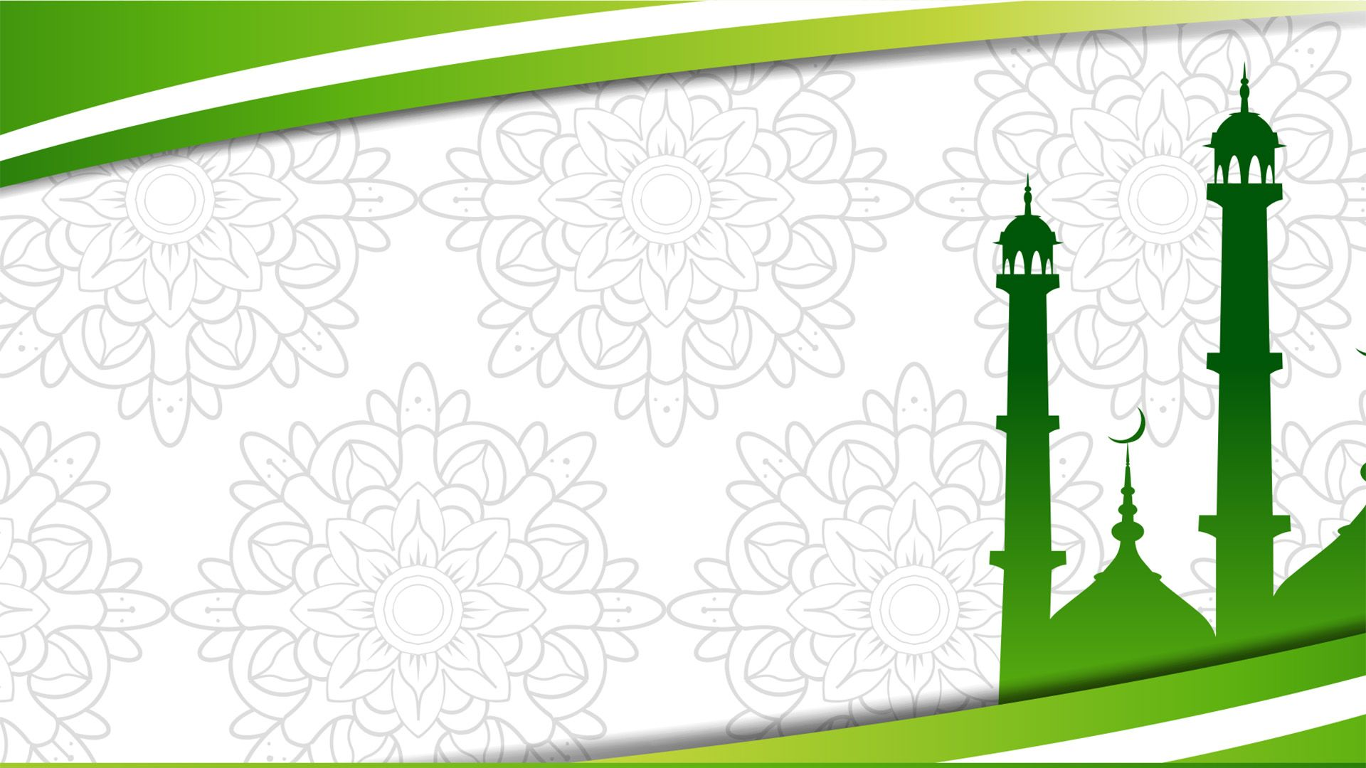 Version Download 19348 Total Views 700 Stock ∞ File Size 3.34 MB File Type  Crea… | Powerpoint Background Design, Powerpoint Background Templates,  Wallpaper Ramadhan