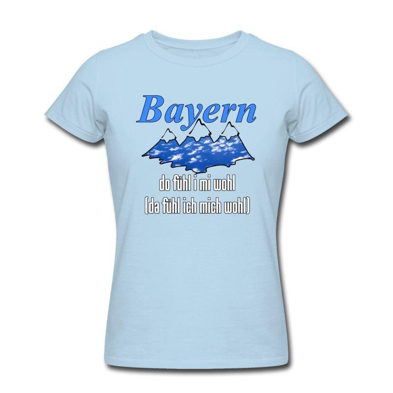 Bayern Zum Wohlfühlen Für Alle Bayern Fans Sind Diese Schönen