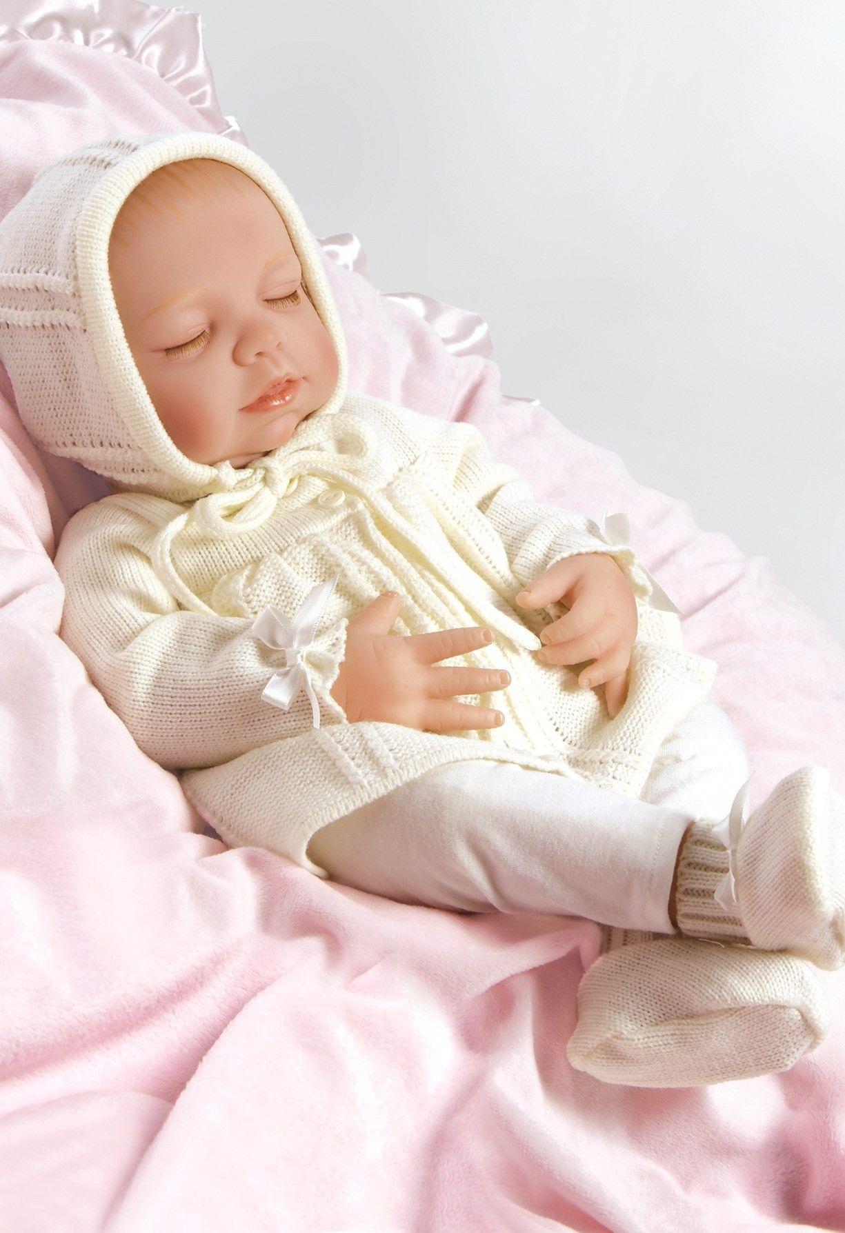 fb7626eeb25 Royal Baby Princess