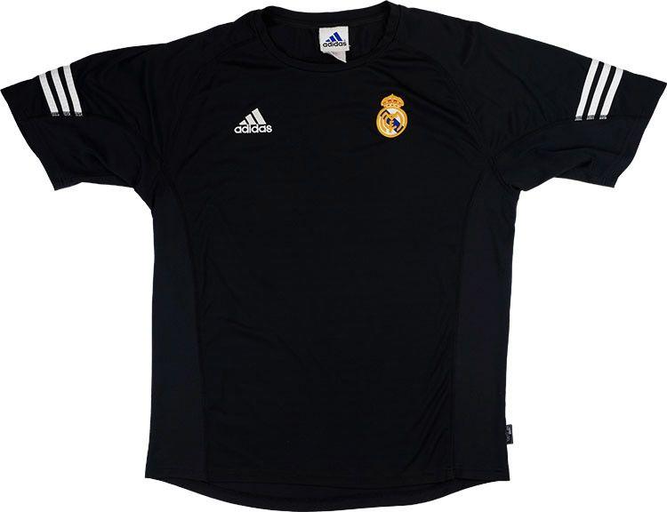 Retro Vintage Soccer Jerseys Classic Football Shirts Vintage Football Shirts Training Shirts