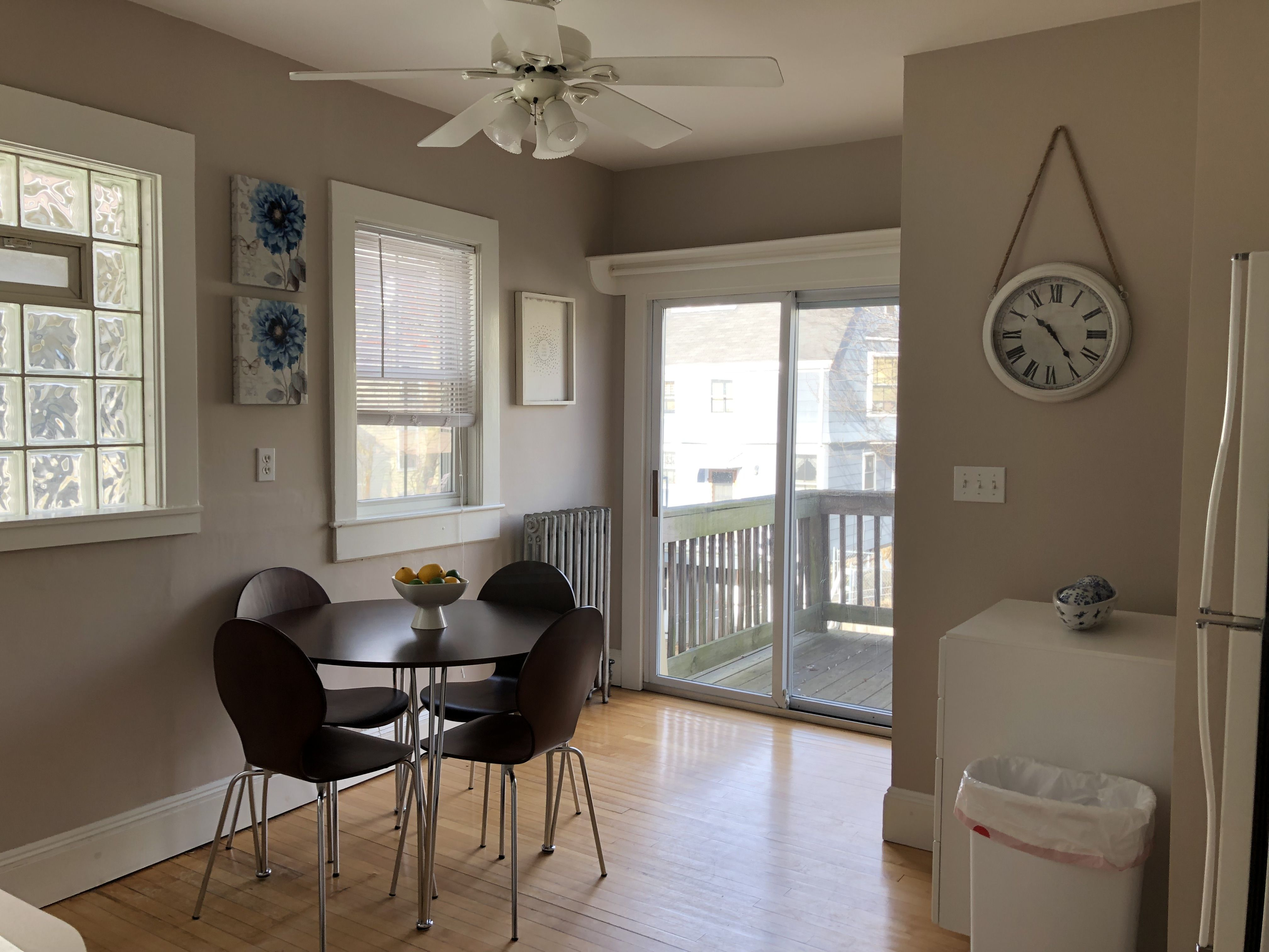Brookline home staging creative home home