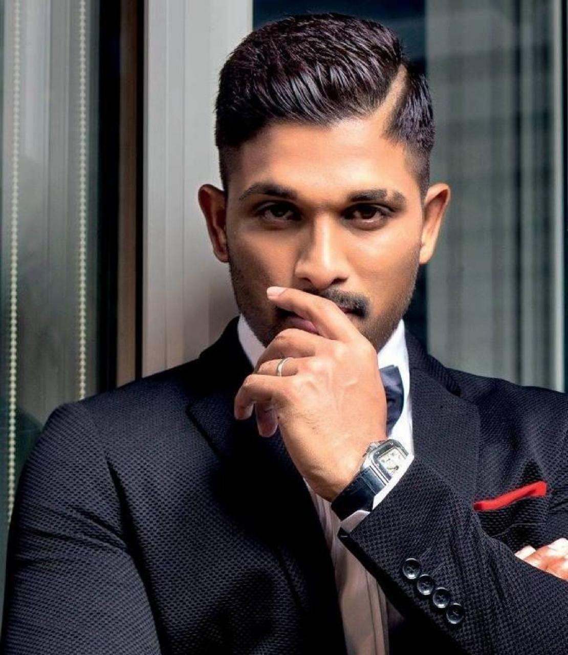 Allu Arjun | New photos hd, Dj movie