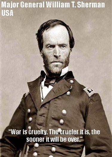 Civil War Quotes : civil, quotes, Famous, Quotes, People, Google, Search, Civil, Generals,, Photos,