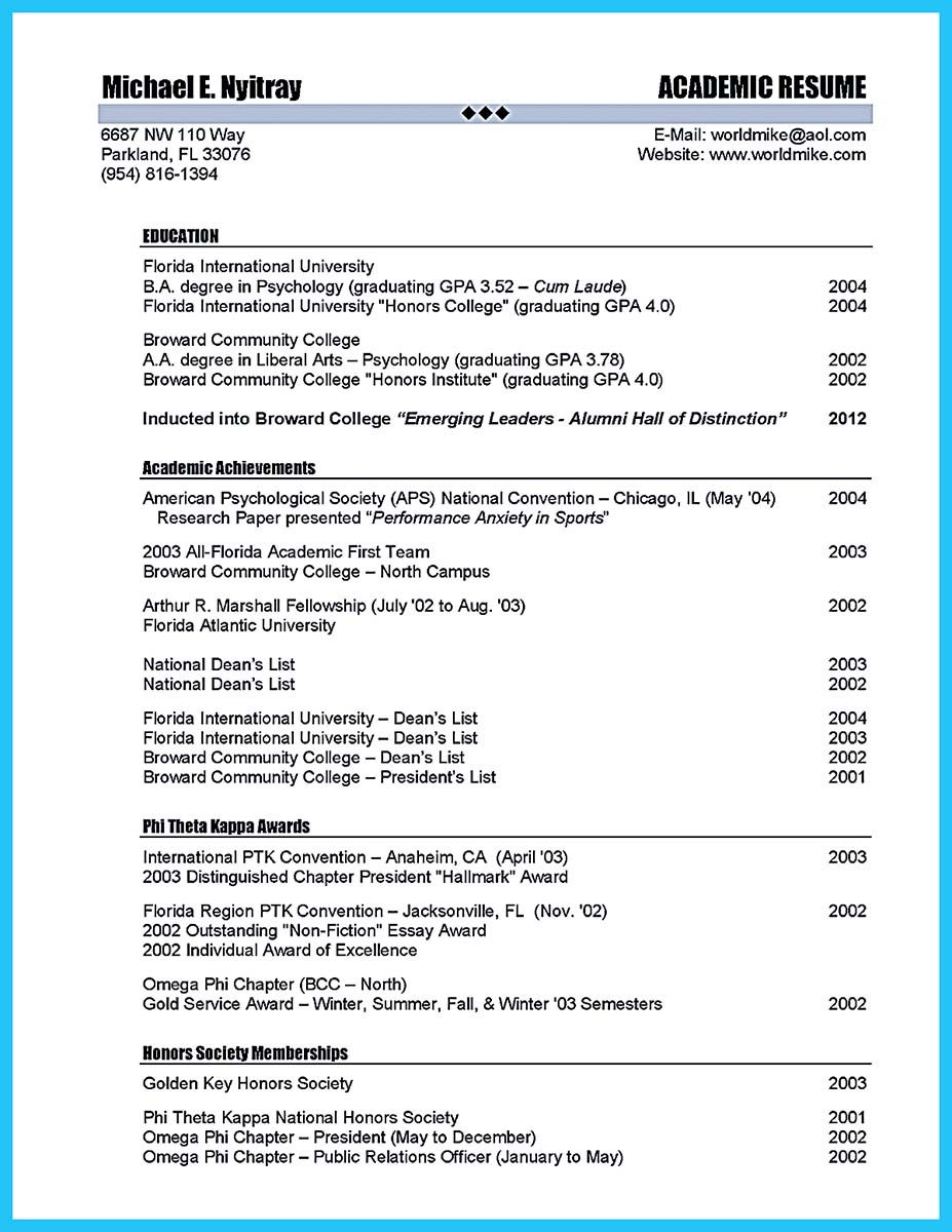 nice how to make cable technician resume that is really perfect check more at httpsnefciorghow to make cable technician resume that is really perfect