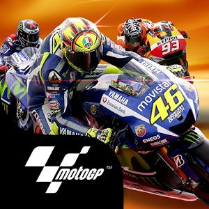 MotoGP Race Championship Quest Hack Cheat Codes No Mod Apk