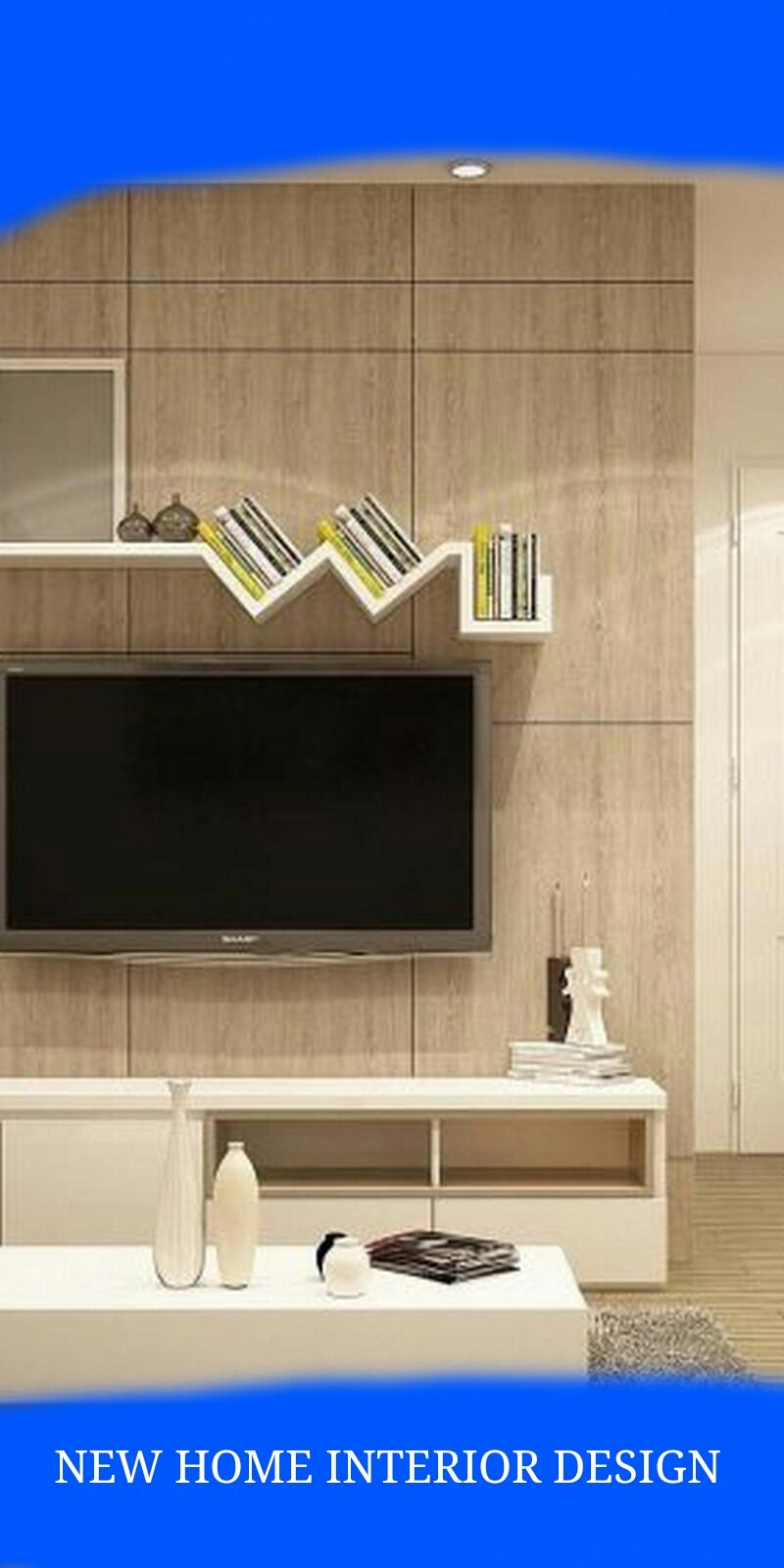 Home interior design india also inspiring decorating ideas rh pinterest