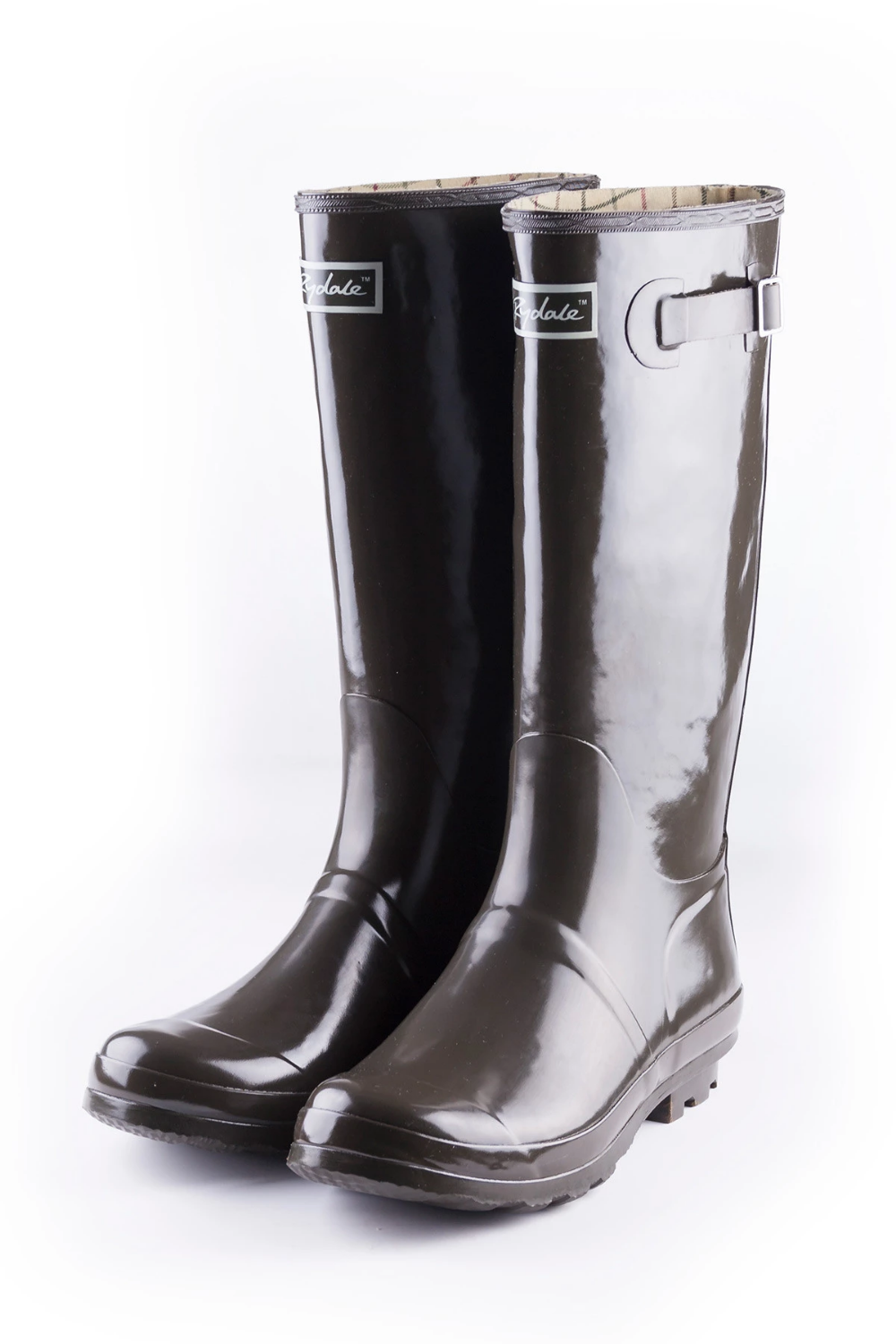 Classic Wellington Boots   Boots, Wellington boot, Country boots