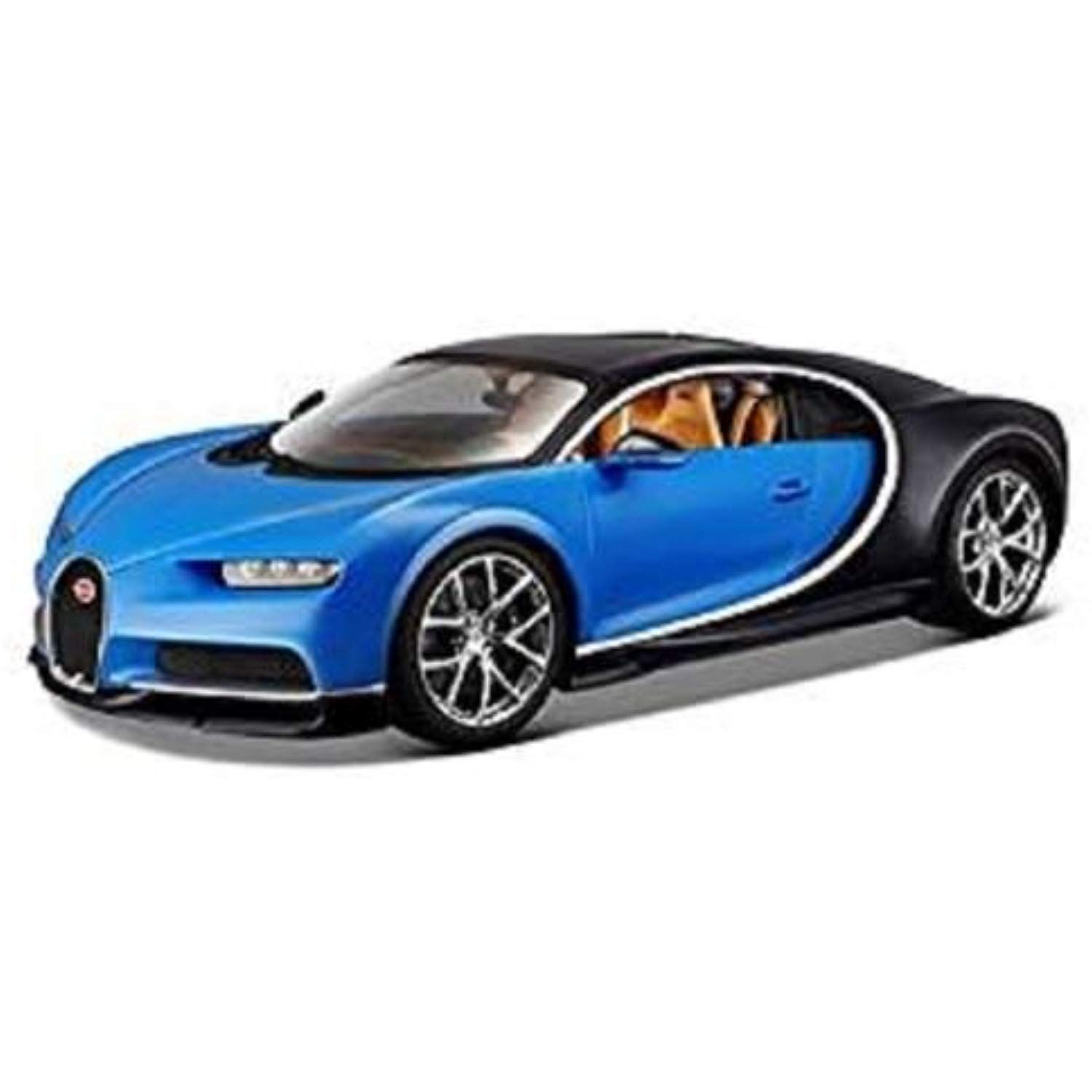 Maisto 1 24 W B Special Edition Bugatti Chiron Die Cast Vehicle Visit The Image Link More Details This Is An Affiliat Bugatti Chiron Bugatti Diecast Cars