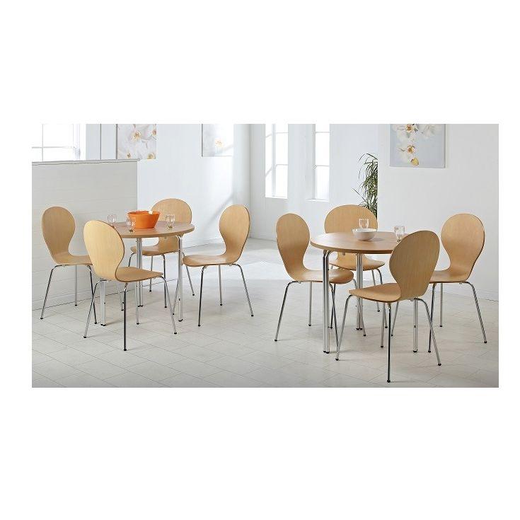 Ashford canteen furniture set lovely bundle modern yet