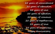 25th Anniversary Wishes Silver Jubilee Wedding Anniversary Quotes 25th Wedding Anniversary Quotes Wedding Anniversary Quotes 25th Anniversary Wishes