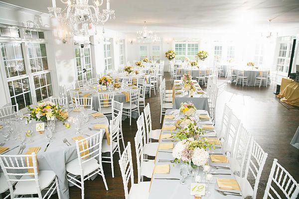 Small Wedding Venues Virginia Dmv Weddings Wedding Wedding