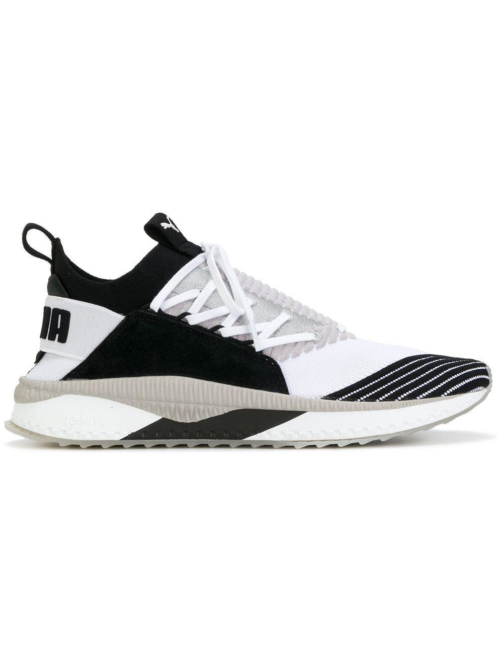 Puma zapatillas deportivas stretch