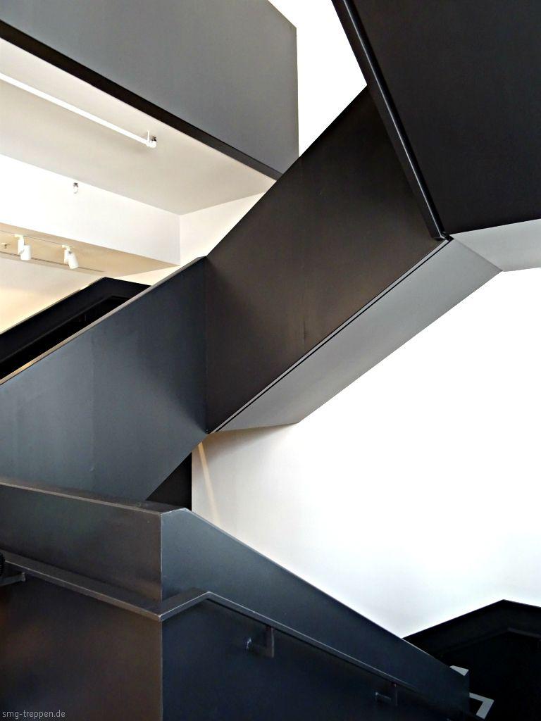 gel nder gel 2100 die firma gel nder und innenausbau. Black Bedroom Furniture Sets. Home Design Ideas