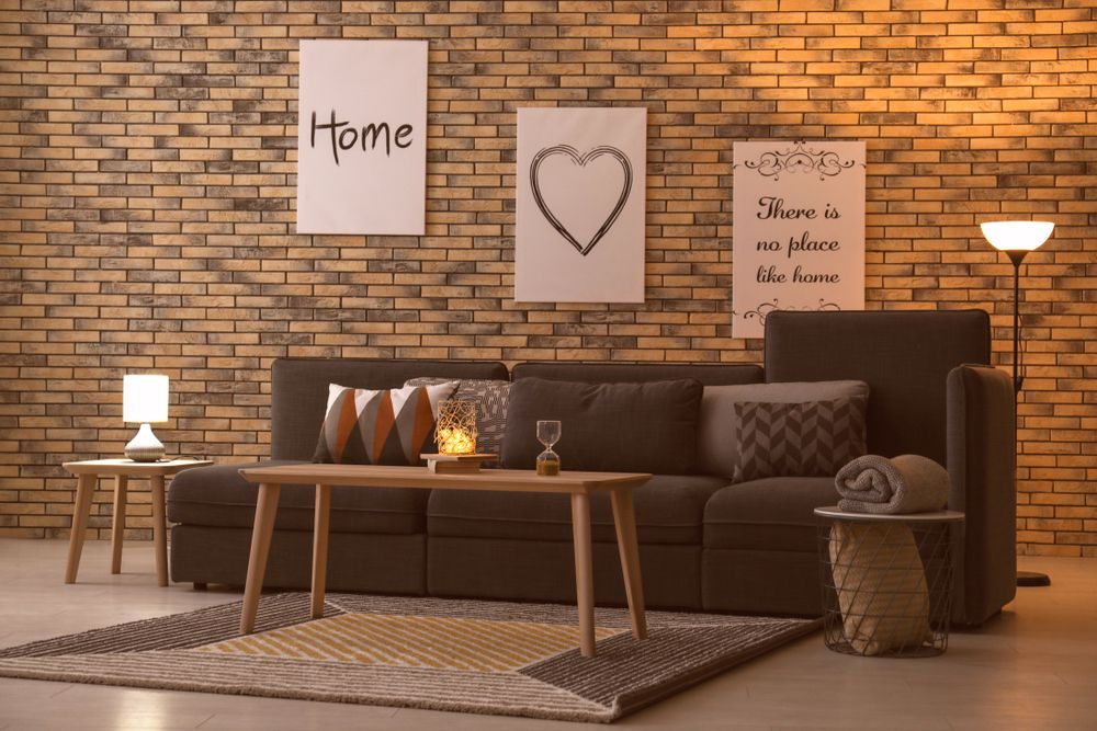 10 Brown Living Room Ideas 2020 Regardless The Given Space Elegant Living Room Classic Living Room Living Room Themes