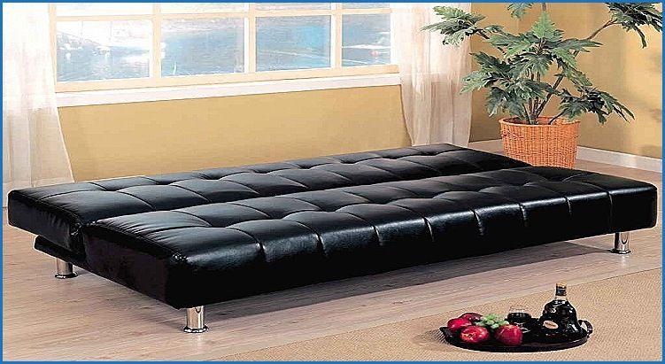Elegant Castro Convertible Sofa Bed Craigslist Http Countermoon Org