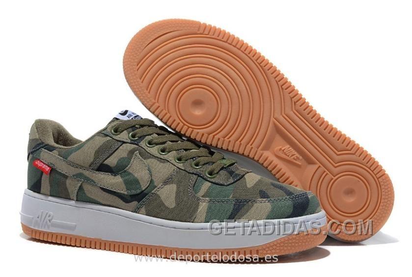nike running venta fluor, Nike Shox Deliver Hombres Negro