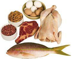 Dieta da proteína emagrece? Sim! Para que entenda como ela funciona, e como deve colocá-la em prática, vamos falar tudo sobre a dieta da proteína