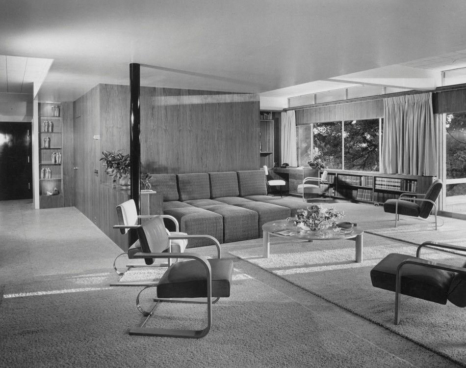 Rossetto Sedie ~ 55 fantastiche immagini su casa su pinterest sedie fritz hansen