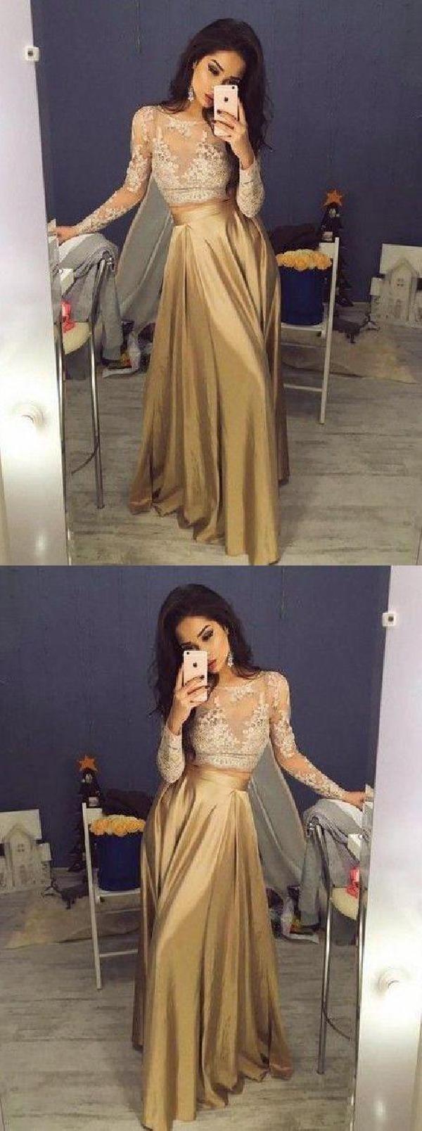 Beautiful prom dresses prom dresses long lace prom dresses