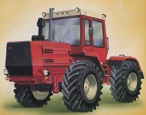 HarkovT-150K-07