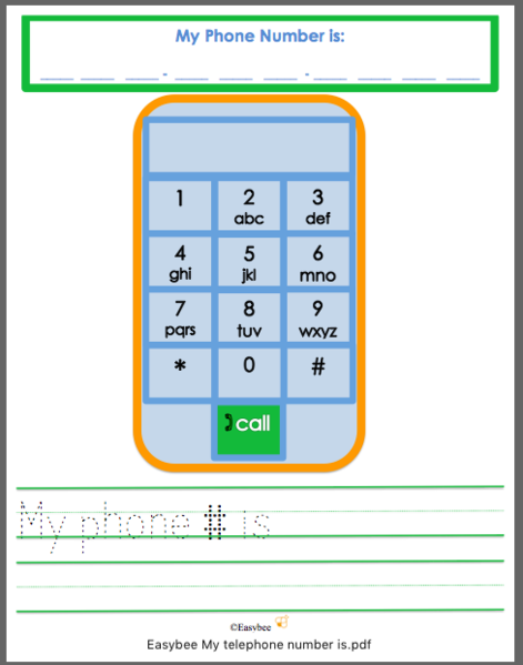 37176da5e2d6d8b7a612fd5d92121ff6 - How To Get My Phone Number From My Phone