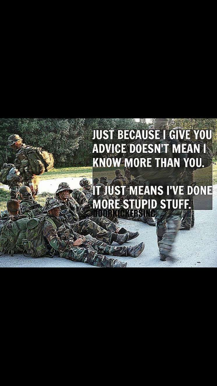 18 Usmc Quotes About Life Life Quoteshustle Com Military Life Quotes Usmc Quotes Soldier Quotes