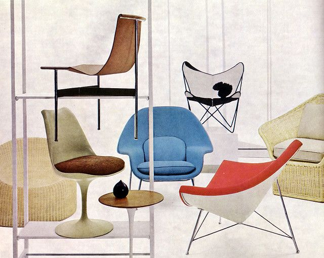 Knoll Sedie ~ 27 best this is knoll salone 2014 images on pinterest