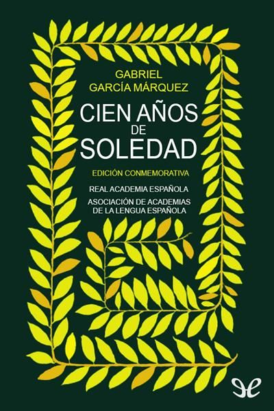 Download One Hundred Years Of Solitude Pdf.pdf