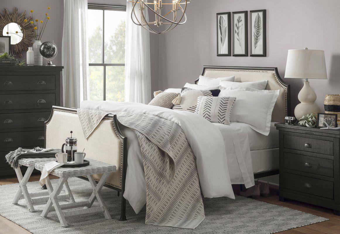 """Downham 31"""" Table Lamp Eclectic bedroom design, Buy"""