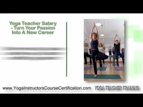 N Yoga Teacher Salary Rates Yoga Teacher Salary N Youtube N Teacher Salary Yoga Teacher Teacher