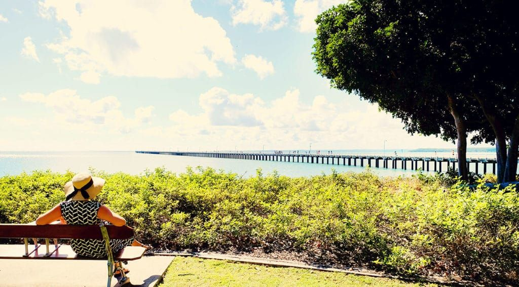 11 Top Things To Do In Hervey Bay Qld Australia Hervey Bay Australian Holidays Things To Do