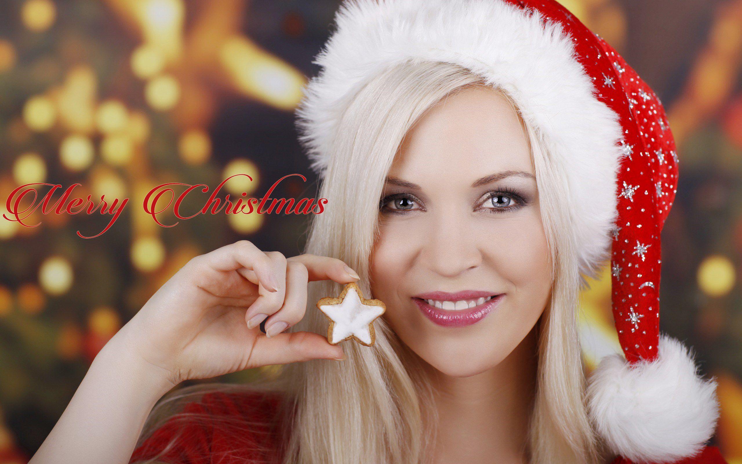 Fotografia Winylowa Boze Narodzenie Tla Snowflake Gwiazda Komputer Wydrukowano Noworodka Fotografia Rekwizyt Winter Trees Digital Backdrops Christmas Wallpaper