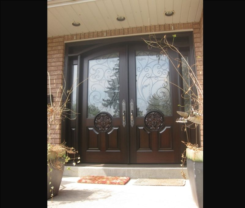 Products For The Home Pinterest Entry Doors Doors And Double