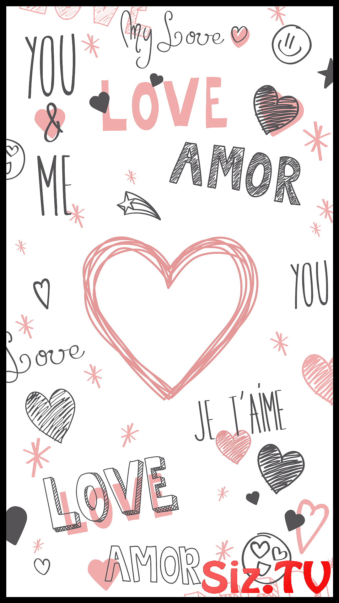 Wallpaper Dia Dos Namorados 2 By Gocase   Wallpaper Dia Dos Namorados 2 By Gocase Coração Hearts Rosa Notebook Je T Aime Love You Me My Love Amor Loving Valentines Namorados Beijo Casal Couple Dia Dos Namorados Valentines Day Romântico Paixão Rosa Cute Girly Wallpaper Papel De Parede Fundo De Tela Background Estrela #wallpapercelularcasal #wallpaper #namorados #gocase #coração #hearts #rosa #notebook #aime #love #amor #loving #valentines #beijo #casal #couple #romântico #paixão #cute