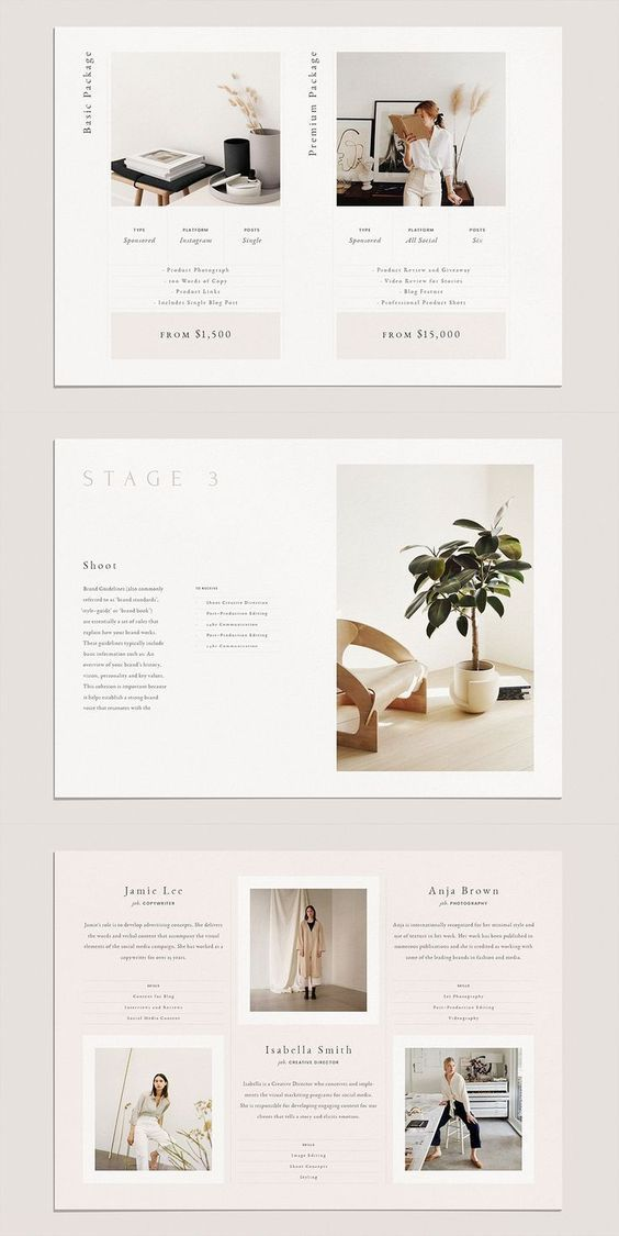 #layouts #layoutdesigninspiration #designinspiration #editoriallayout #printlayout