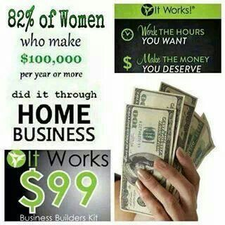 Join my team today and earn a Christmas bonus by doing 3 simple ...