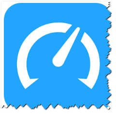 Great App My Battery Runs Out Quick Usually But Network Manager Has Kep App Telegram Logo Game App